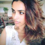 actress akshara gowda (4)
