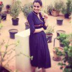 actress akshara gowda (5)