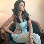 actress akshara gowda (6)