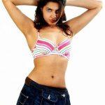 actress akshara gowda (9)
