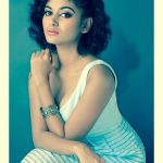 oviya 2017 hd Photo Shoot (5)