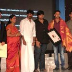 ride of tamilnadu (1)