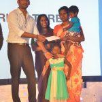 ride of tamilnadu (7)