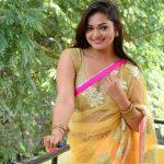 Ashwini  (11)