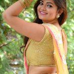 Ashwini  (13)