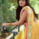 Ashwini  (14)