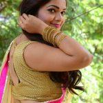 Ashwini  (15)