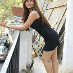 Ashwini  (20)