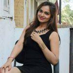 Ashwini  (21)