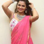 Ashwini  (22)