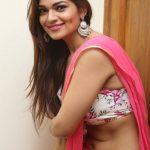 Ashwini  (24)