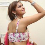 Ashwini  (25)