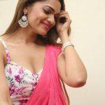 Ashwini  (26)