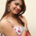 Ashwini  (28)