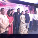 Baahubali2 Press  Meet (1)