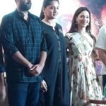 Baahubali2 Press  Meet (10)