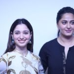 Baahubali2 Press  Meet (13)