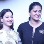 Baahubali2 Press  Meet (14)