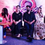 Baahubali2 Press  Meet (16)