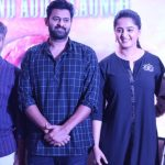Baahubali2 Press  Meet (17)