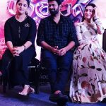 Baahubali2 Press  Meet (18)