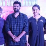 Baahubali2 Press  Meet (20)
