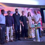 Baahubali2 Press  Meet (21)