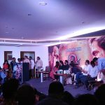 Baahubali2 Press  Meet (23)