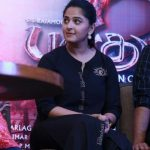 Baahubali2 Press  Meet (3)