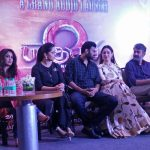Baahubali2 Press  Meet (4)