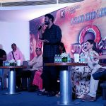Baahubali2 Press  Meet (6)