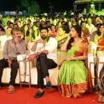 Baahubali2 Tamil Audio Launch Photos  (23)