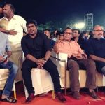 Baahubali2 Tamil Audio Launch Photos  (30)