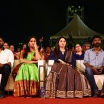 Baahubali2 Tamil Audio Launch Photos  (31)