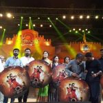 Baahubali2 Tamil Audio Launch Photos  (4)