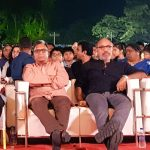 Baahubali2 Tamil Audio Launch Photos  (5)