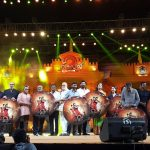 Baahubali2 Tamil Audio Launch Photos  (6)