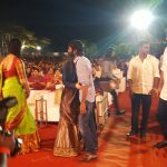 Baahubali2 Tamil Audio Launch Photos  (7)