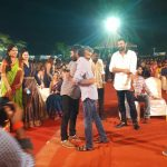 Baahubali2 Tamil Audio Launch Photos  (8)