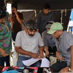 Baahubali2 Working stills (4)