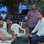 Baahubali2 Working stills (5)