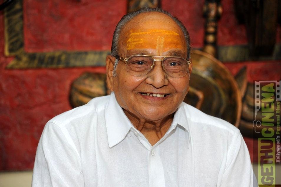 K.Vishwanath-Gethucinema
