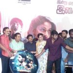 Maayavan audio Launch Gallery (1)