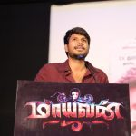 Maayavan audio Launch Gallery (13)