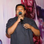 Maayavan audio Launch Gallery (16)
