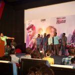 Maayavan audio Launch Gallery (2)