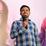 Maayavan audio Launch Gallery (5)