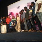 Maayavan audio Launch Gallery (7)