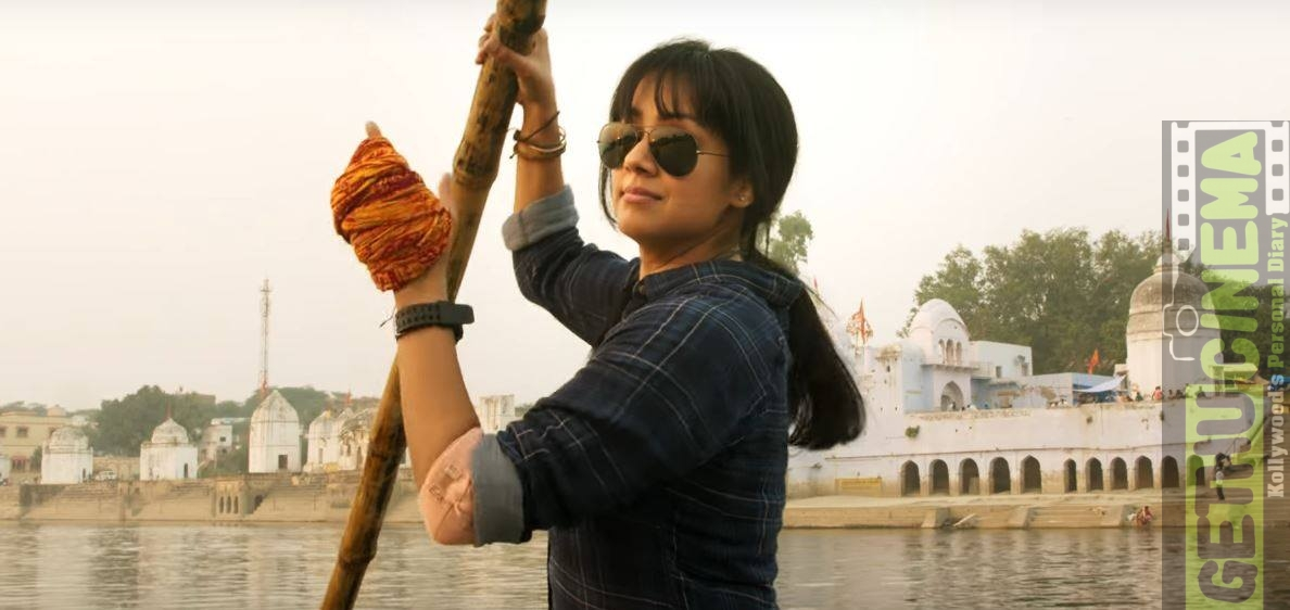 magalir mattum movie hd gallery jyothika gethu cinema