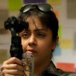 Magalir Mattum -  Jyothika (6)
